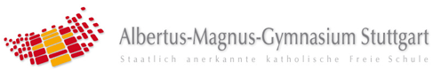 start albertus magnus gymnasium stuttgart. Black Bedroom Furniture Sets. Home Design Ideas